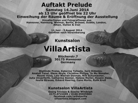 kunstsalon-villa-artista-invitation